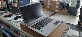 LAPTOP ACER CORE I3 GEN11 RAM 4GB SSD 256GB