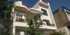 Newly built 5 BHK House