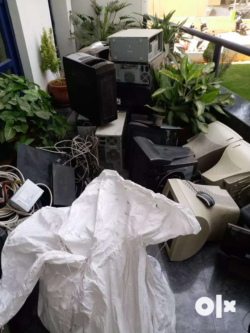 We PAY FOR  your E-WASTE Materials 0