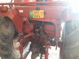 Belarus 510 condition good for sale awlaa quility