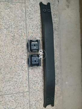 Toyota Corolla 1994 AE100 Front Bumper Safety Guard For Sell