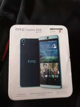 HTC Mobile awesome condition selling