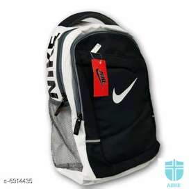 Sports bags at cheapest price COD AVAILABLE FREE DELIVERY ALL OVER IND