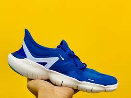 Branded Original Nike Sports Casual Running Shoes in Islamabad