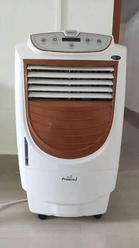 Cooler (Havells fresco-i) @Rs 8,000/ (negotiable)
