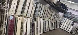 Air condition sale (wholesale)