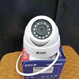 Kamera CCTV 2 megapixel berkualitas full HD jernih