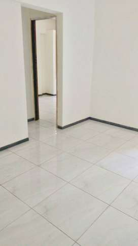 43.75 Lakh(all incl) 1 BHK Flat for Sale in Baner, Ready Possession