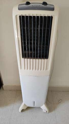 Maharaja whiteline cooler