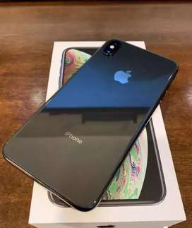 Refurbished apple I phone all models available