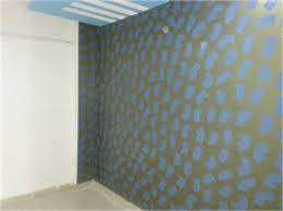 its 50 sq yard  1+1 builder floor near to metro