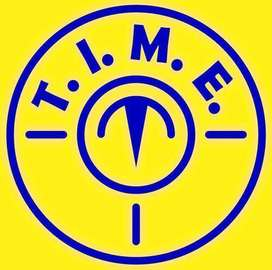 Store Executive at TIME Kozhikode