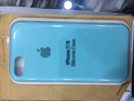 Case iphone x/xsmax/7plus