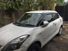 NEED A DRIVER FOR HOME AT ASANSOL