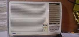 Duracool Carrier Air Conditioner 1½ ton