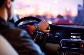 Driver for MNC cuddalore