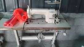 Juki stitching machines sale
