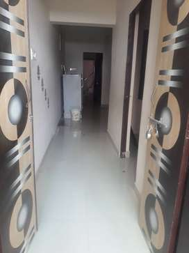 New House For Sale 15 *62  in Pawanpuri Gandhi Colony on Road