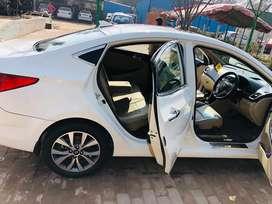 All orignal nd fully clean car