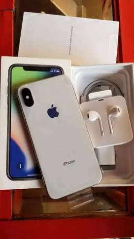 Buy new iphone with offers