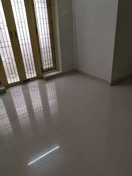 Newly painted 3 yr old apartment just 100 mts from new bus stand