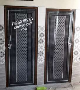 Brand new doors bathroom at very reasonable price