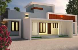 Loan Facilities available