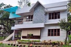 1BHK rent for Executive Bachelor near Thevara, Cochin