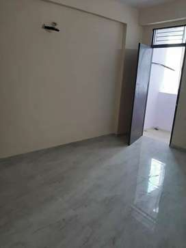 Best  location 90% lonable furnished flats for  sale