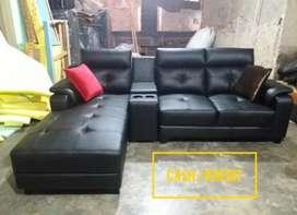 Sofa Silicone Alphard