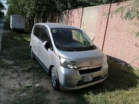 Daihatsu Move XL Package for Sale