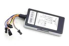GPS RIDER (GT06)