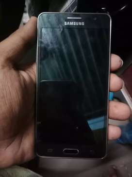I want to sell my Samsung galaxy on5 in very good condition