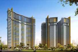 At Rs.64 Lac only | 2 BHK Spacious Apartment in Hinjewadi