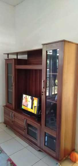 Rak tv minimalis BL7