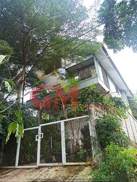 Rumah Budi Indah ledeng