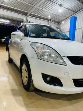 I want to my car selling