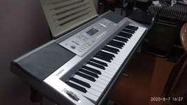Keyboard/ Piano