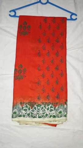 Lakshmi garments