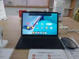 Huawei matepad 11 FREE KEYBOARD