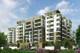 Co-Living property with smart returns month on month in Hyderabad
