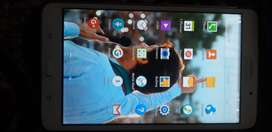 Sumsung galaxy tab 4 best condition