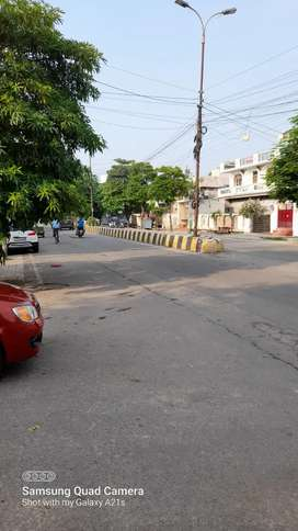 150 sqft shop at Purania main Road