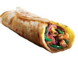 South Indian nd fast food cook need