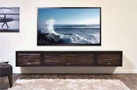 "32"" Cornea smart HD Ready LED TV with 1 +1 year warranty."