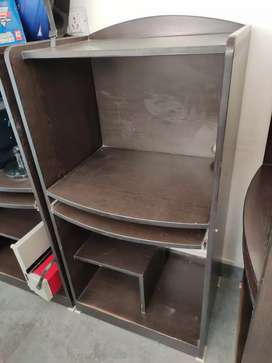Cabinet for PC (Computer)