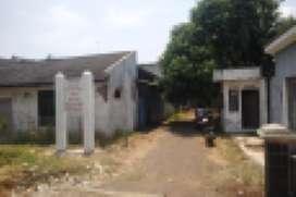 Jual Tanah dan Bangunan Shm di Kalijaga Harjamukti Cirebon
