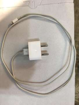 Iphone charger 5w