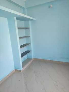 One bedroom and kitchen rent at Pallikaranai