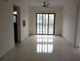 2 bhk for sell near seawood station west